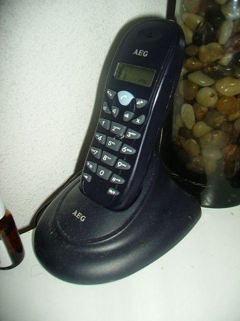 telephone sans fil 10 euros. Black Bedroom Furniture Sets. Home Design Ideas